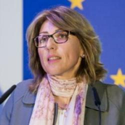 Carmen Sillero Illanes