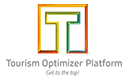 Tourism Optimizer Platform