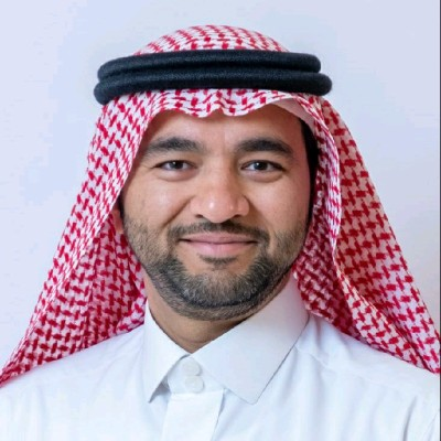 Fawaz Farooqui