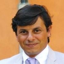 Patrik Romano