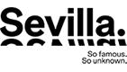 12.Turismo de Sevilla