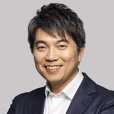 Wataru Futagi
