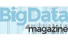 BigData Magazine