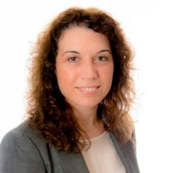 Virginia Quintairos