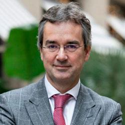 Eduard Torres Guals