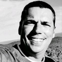 Juan Álvarez De Lara
