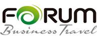 Forum Business Travel