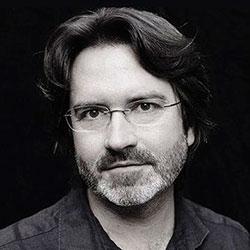 Marc García-Durán Huet