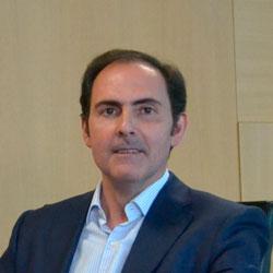 Javier Sanchez-Prieto Alcazar