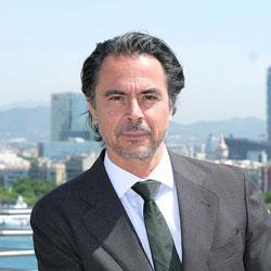 Alfredo Serrano