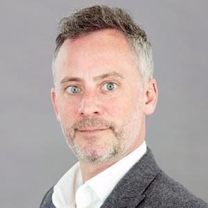 Duncan Horton