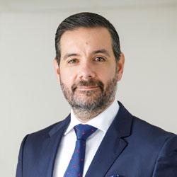 Gines Martinez Cerdan
