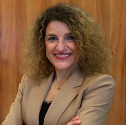 Maribel Rodriguez