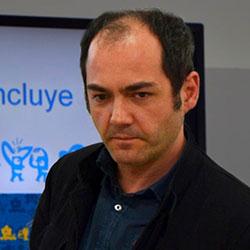 Luis Casado