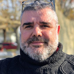Àlex Corretgé Bergua