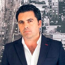 Diego López Román