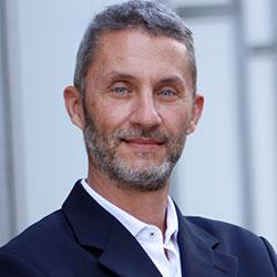 Jaume Mata