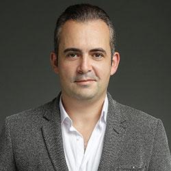 Marc Mekki