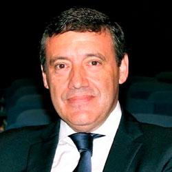 Jaume Monserrat Quintana