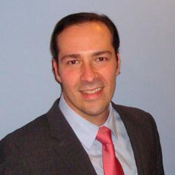 Jose R. Puyana