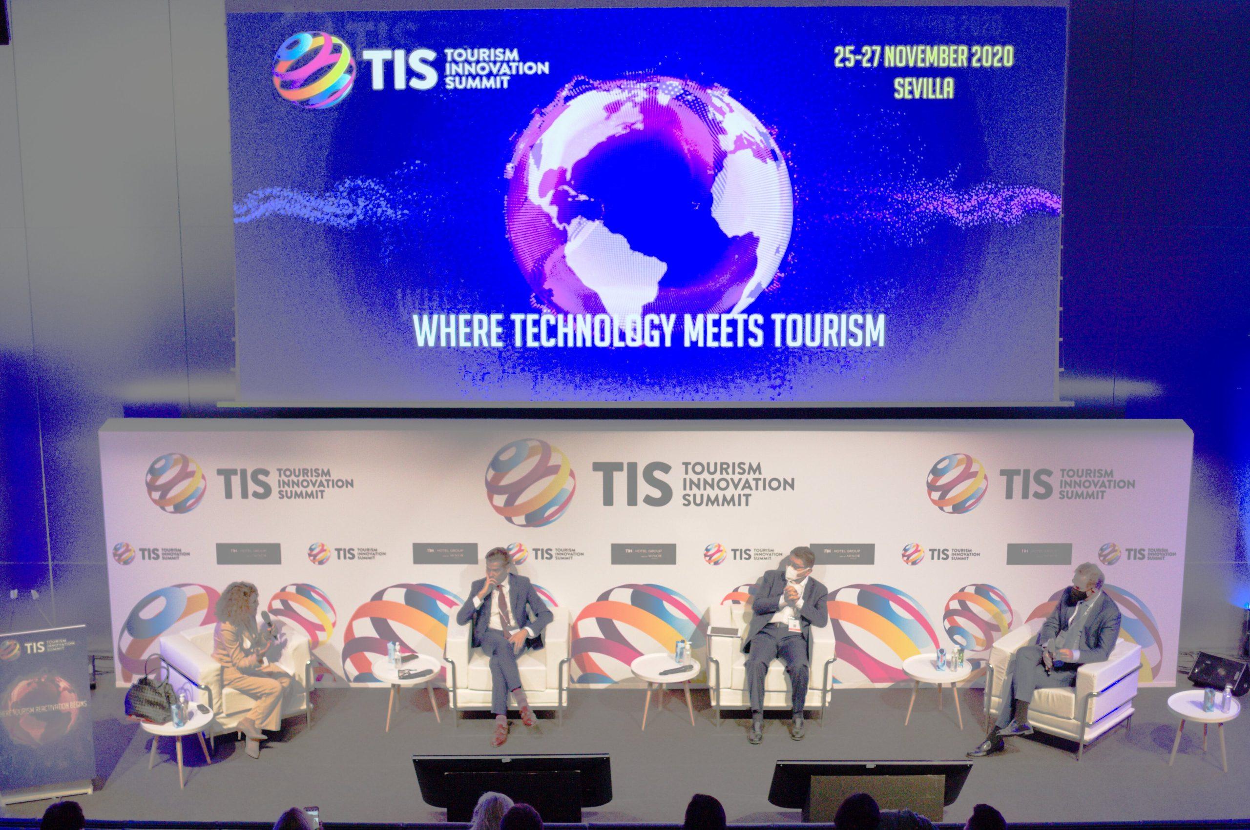 Turismo accesible: 900 millones de personas en el mundo requieren de una oferta turística adaptada